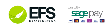 EFS Distribution