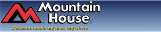 mountain-house-logo-.jpg